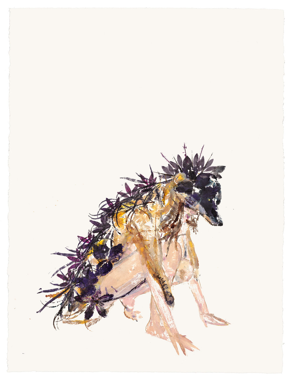 Flower Wolf Crouch_2.jpg