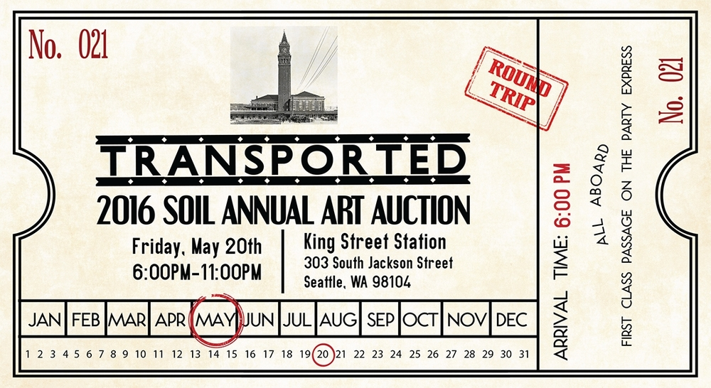 SOIL2016Auction_SaveTheDate1-1.jpg