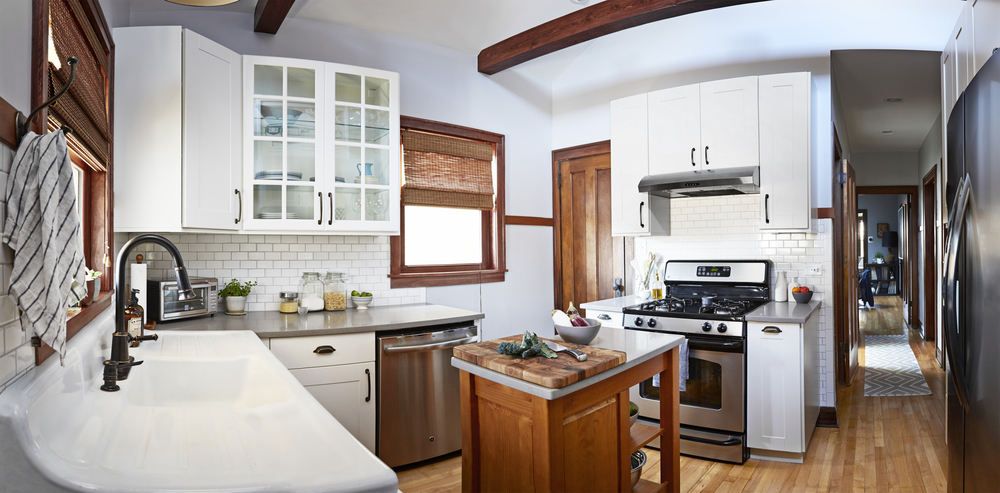 Kitchen_Panorama1.jpg