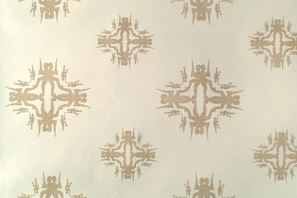 wallpaper_1.jpg