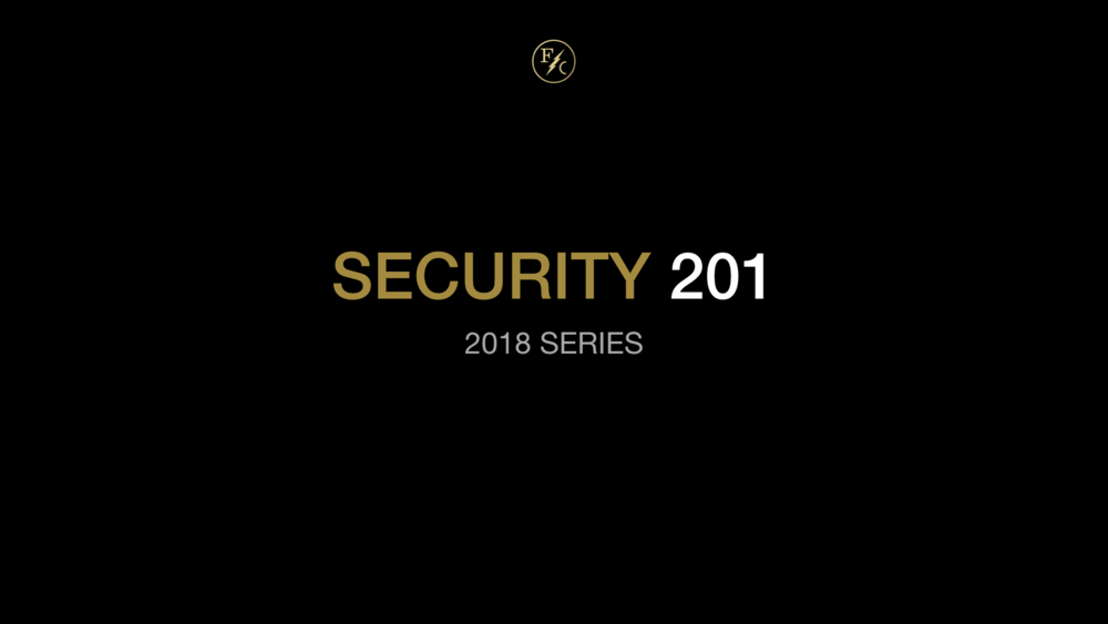 06 - Security 201.png
