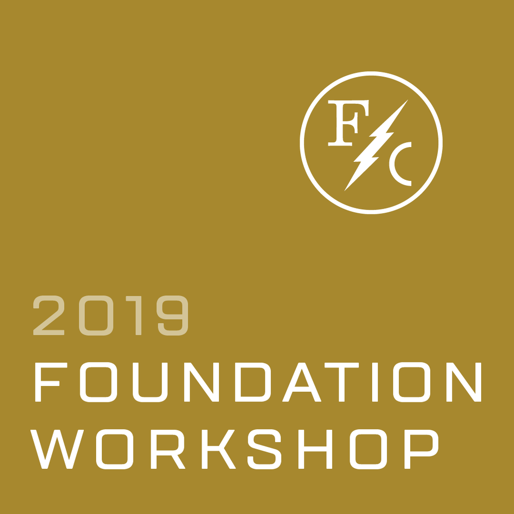2019-Foundation-Workshop.png