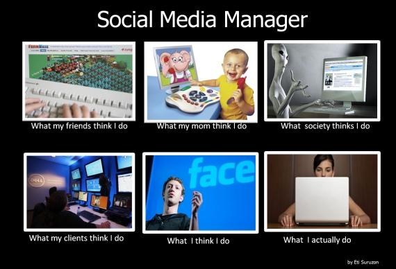 SocialMediaManager.jpg