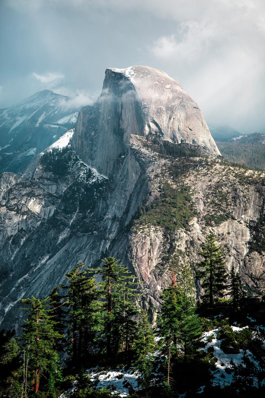 YosemiteHalfDome_35Percent.jpg