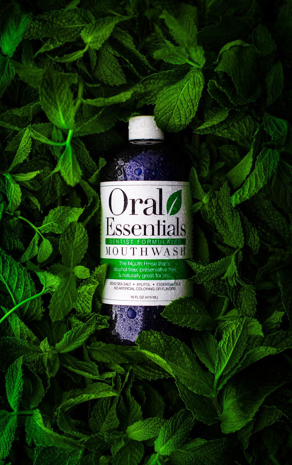 OralEssentials1.jpg