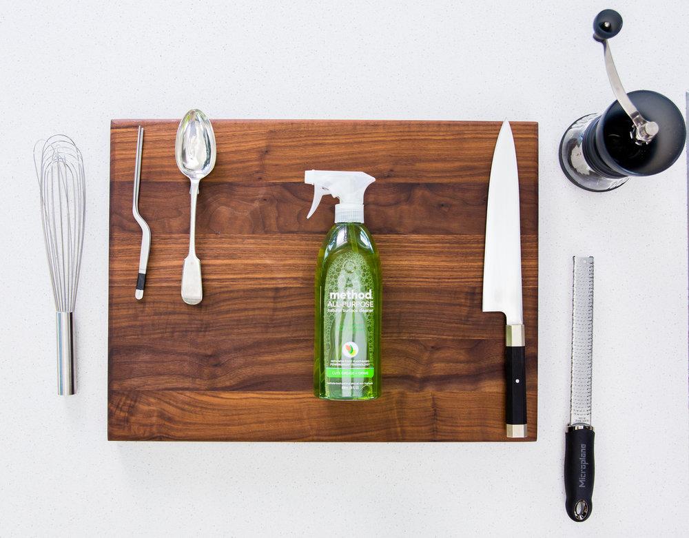 Method_Kitchen_ProductShot6 (1 of 1).jpg