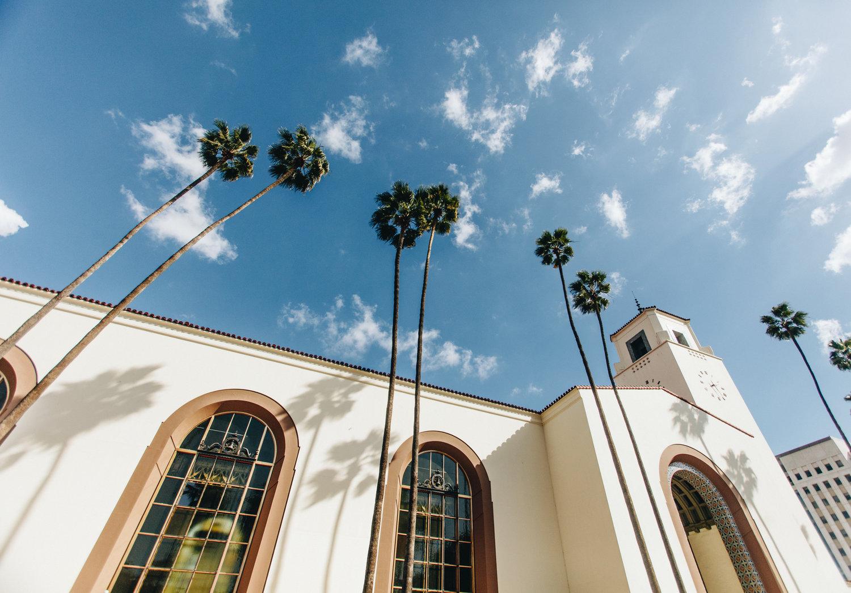 Marcus Meisler - Sacramento and San Francisco Photographer - Union