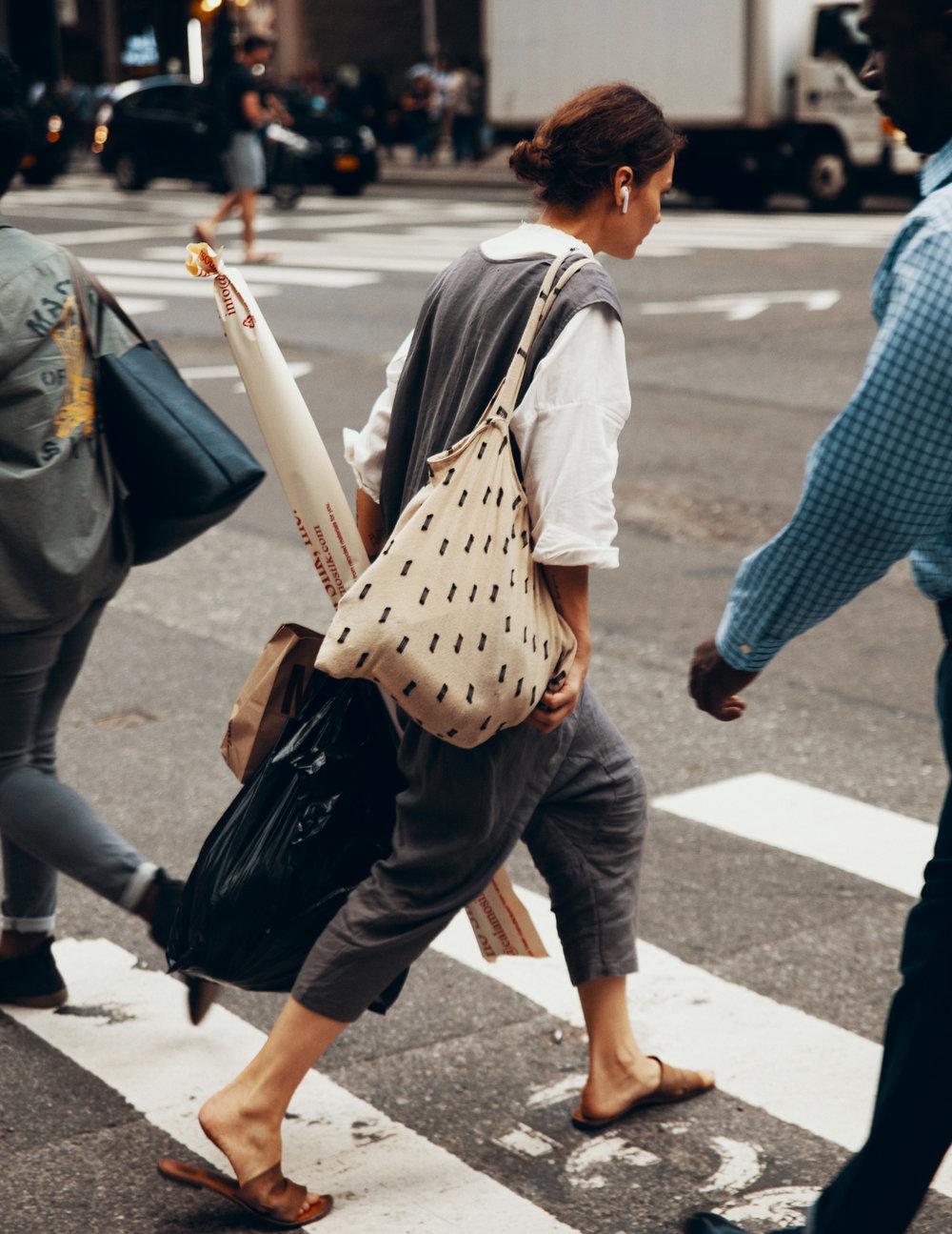 NYCDayComp2.jpg