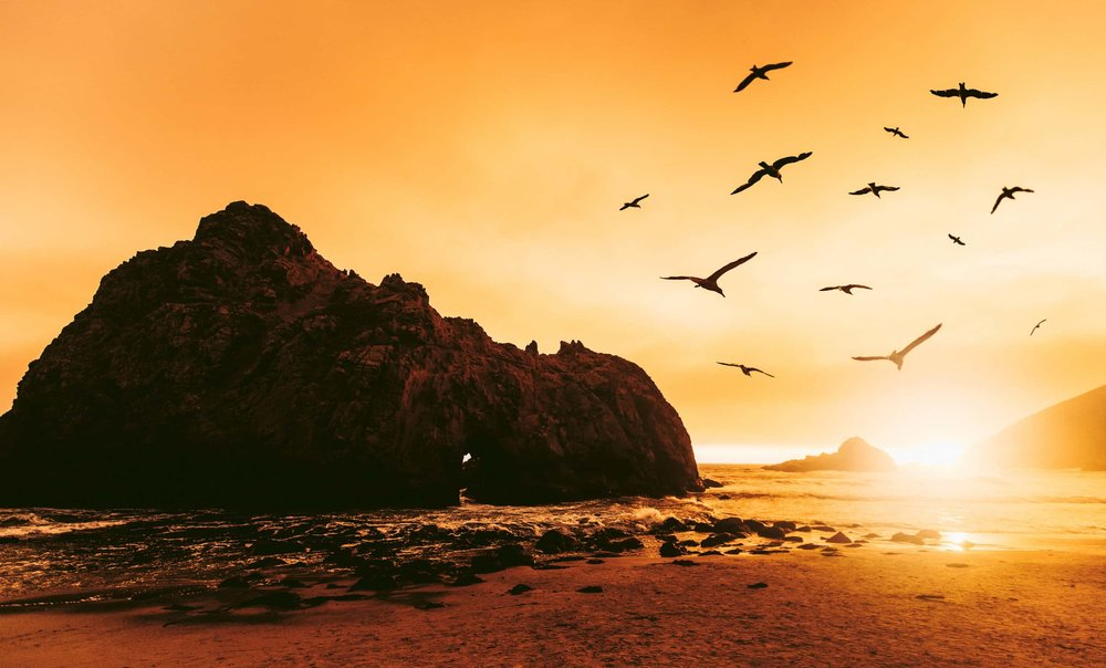 Big_Sur_Sunset_Photography_By_Marcus_Meisler.jpg