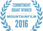 MF16-Laurels_CommitmentGrant.png