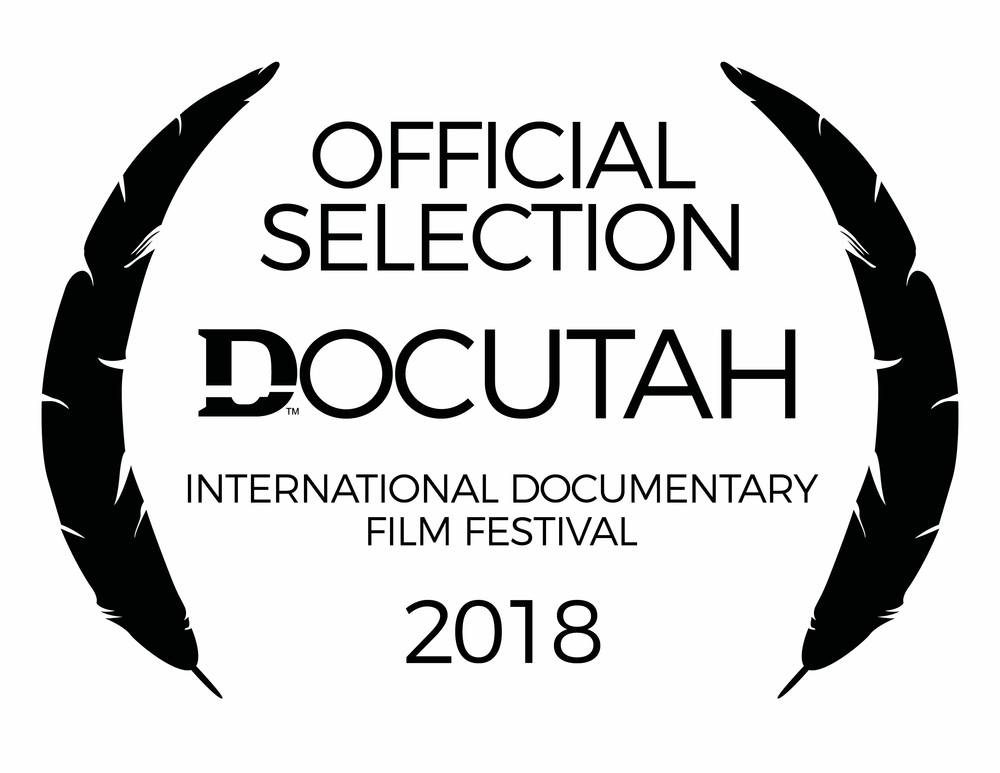 Docutah2018_Laurel_BlackOnWhite.png