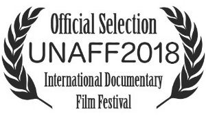 UNAFF2017+2+copy.png