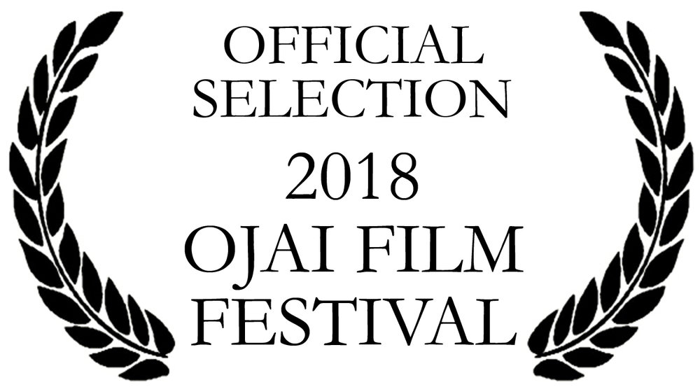 Ojai Film Festival Selection Laurels 2018.jpg