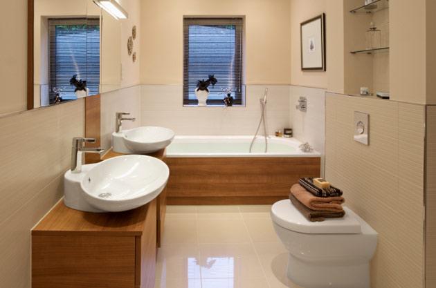 Thompson Price Kitchens Baths Home