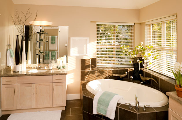 1 Thompson_Price_Bath_Remodel_3495.jpg