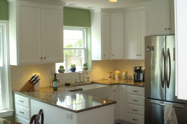1 Thompson_Price_Kitchen_Remodel_07.jpg