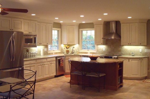 1 Thompson_Price_Kitchen_Remodel_08.jpg