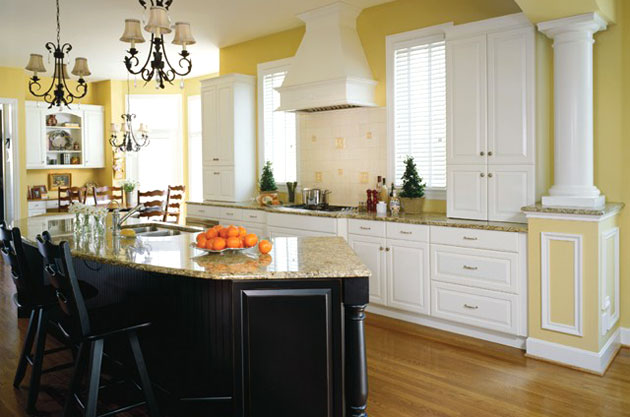1 Thompson_Price_Kitchen_Remodel_03.jpg