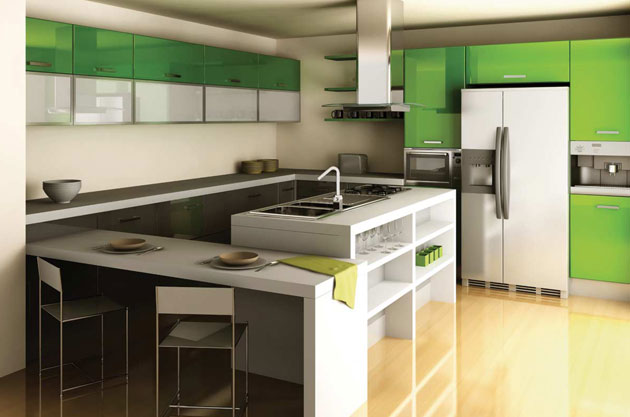 Thompson_Price_Kitchen_Remodel_02.jpg
