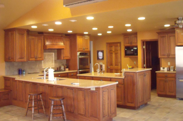 1 Thompson_Price_Kitchen_Remodel_01.jpg