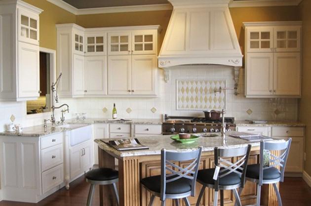 1 kitchenslide2.jpg