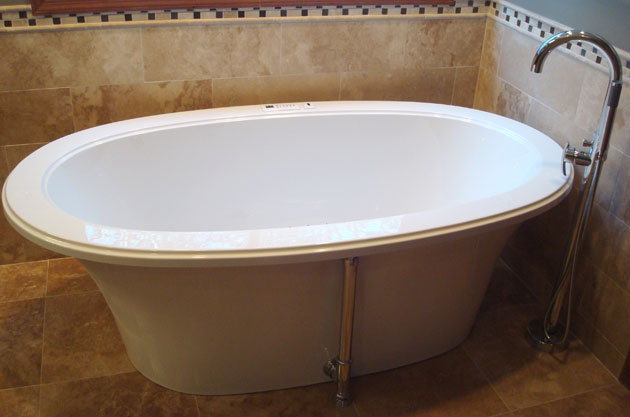 Thompson_Price_Bath_Remodel_02.jpg