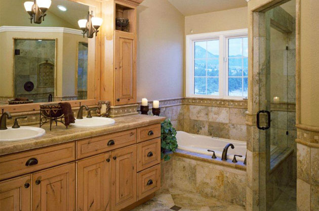 Thompson_Price_Bath_Remodel_05.jpg