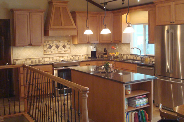 Thompson_Price_Kitchen_Remodel_06.jpg
