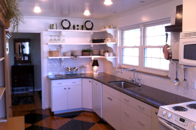 Thompson_Price_Kitchen_Remodel_04.jpg