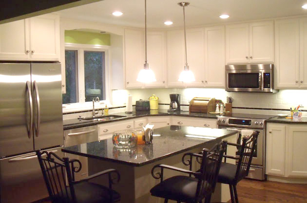 Thompson_Price_Kitchen_Remodel_05.jpg