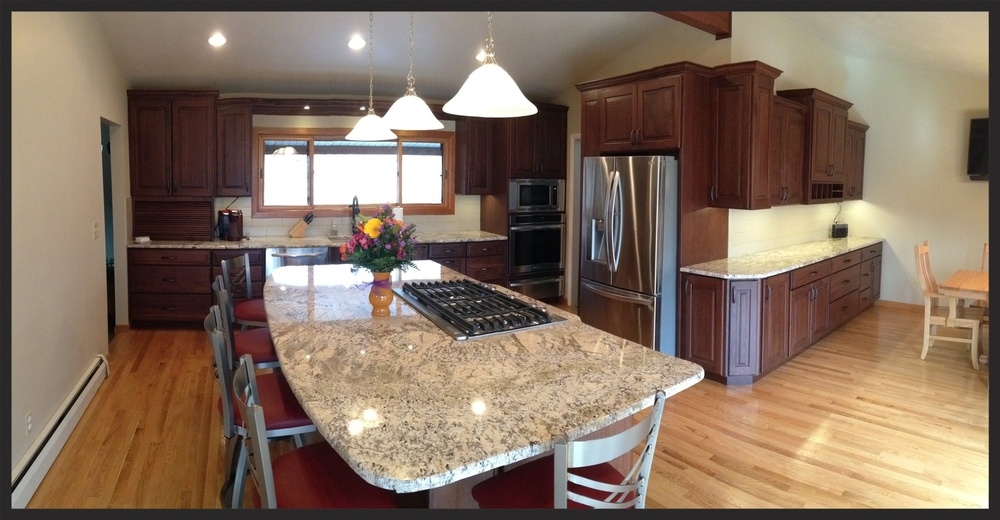 Thompson Price Glen Carbon kitchen remodeling project.jpg