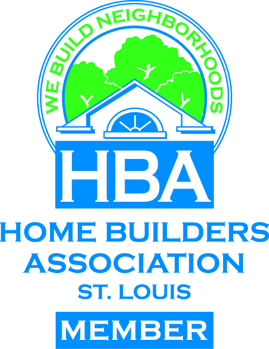 Home Builders Association Saint Louis