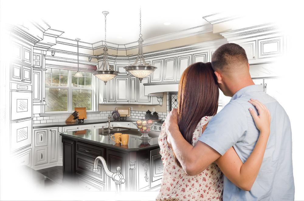 Thompson Price Kitchen Design Saint Louis