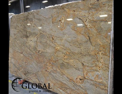 GoldenCrystal-14897.jpg