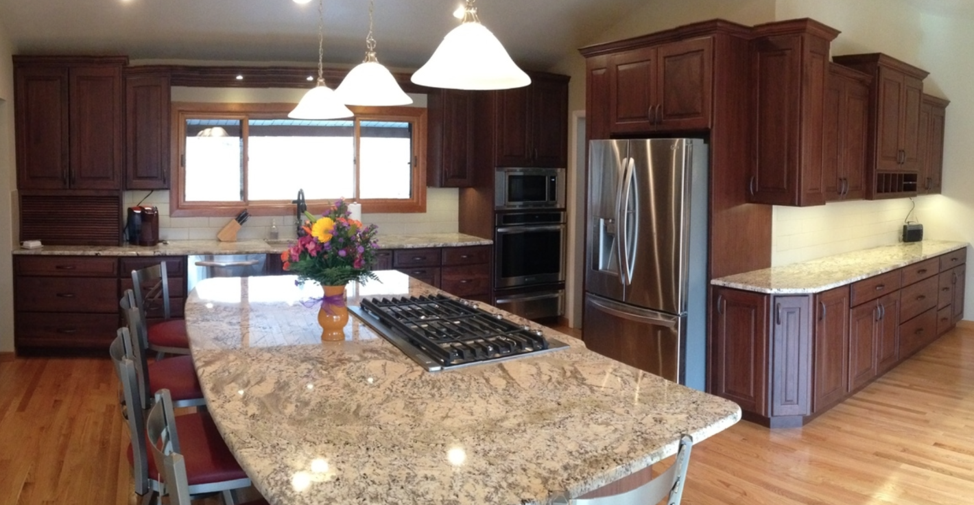 Best Cabinetry In St Louis