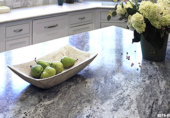 Perhaps The Most Well Known Countertop Material, Laminate Countertops Are  Still Extremely Popular Because Of Their Low Cost, Ease Of Installation And  ...
