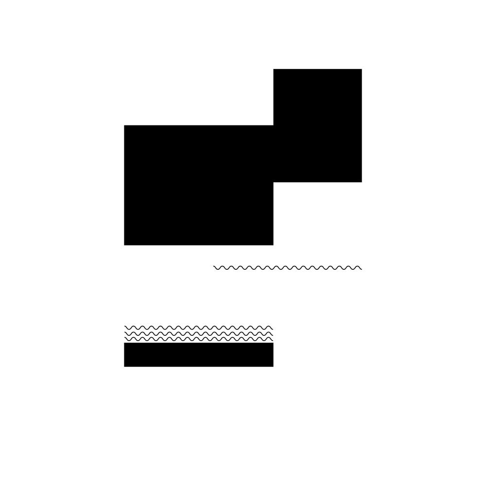 weaving-1-01.jpg