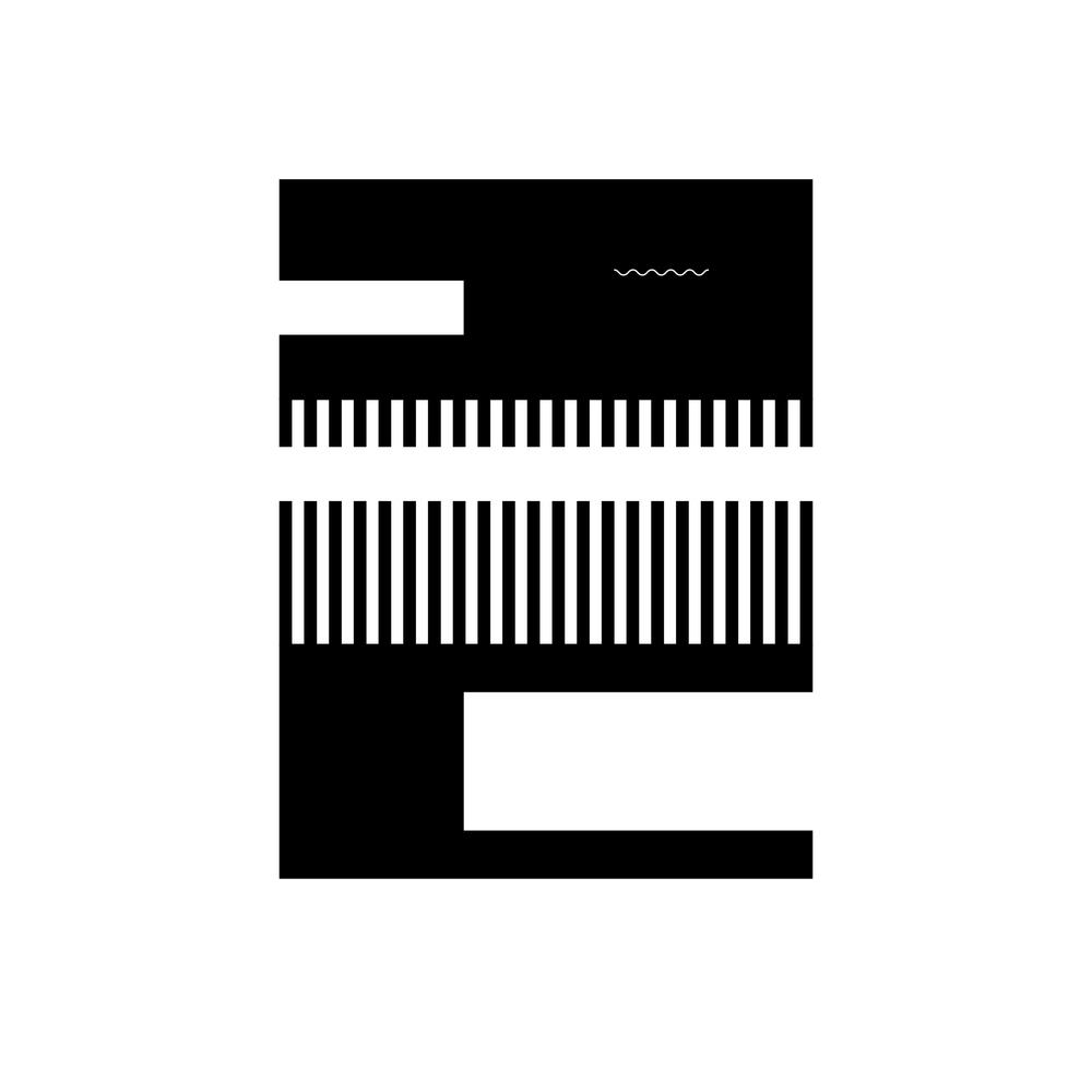 weaving-5-01.jpg
