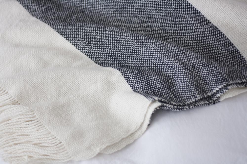 blanket-2.jpg