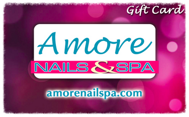 Gift cards are available for special occasions such as birthdays, bridal showers, holidays and more.