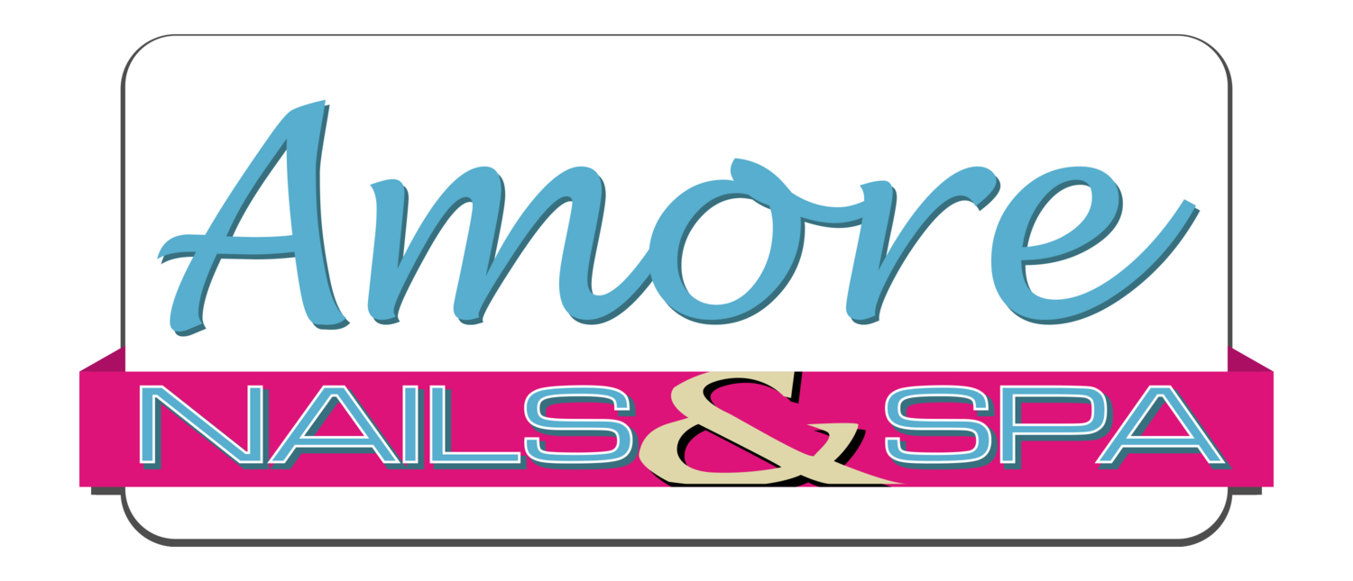 Amore Nails & Spa in Meridian