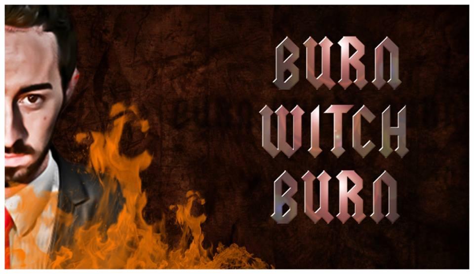 BWB Poster.jpg