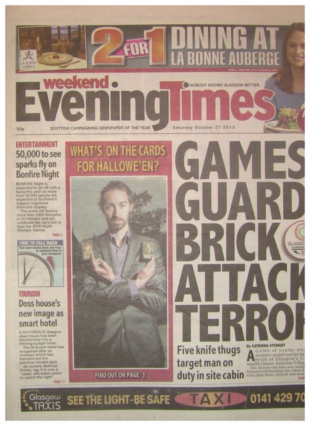 Front page Evening Times.jpg