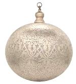 Marrakesh Pendant......