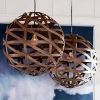 wood light orb 2.jpg