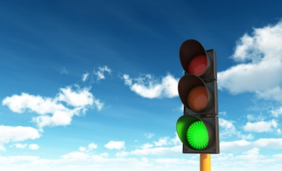 green traffic light.jpg
