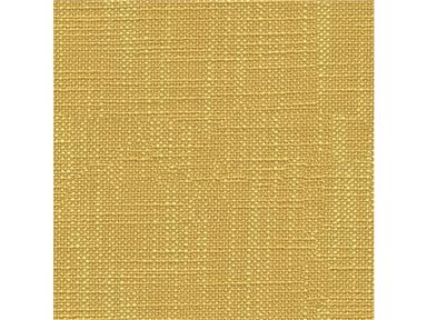 Jonathan Adler Fabric Collection