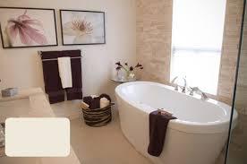 Personal Retreats, a soak in the tub.