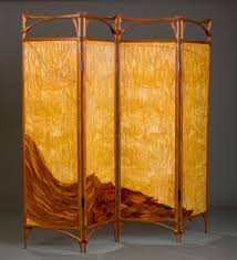 Hot Trend, dividers in copper yellow! But can also be Timeless