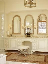 Timeless Bathroom Vanity